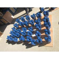 Buy cheap Roller Bit, TCI Drill Bit,tci tricone drill bits from wholesalers