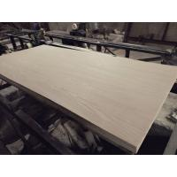 Buy cheap Fancy plywood oak plywood red oak plywood oak veneer plywood for furniture from wholesalers