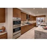 Buy cheap American Standard China Foshan Factory Modular Individual Kitchen Cabinet from wholesalers