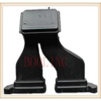 Buy cheap car air condition duct mold from wholesalers