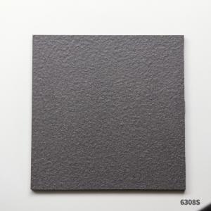 Buy cheap 30x30 Anti Slip Floor Tiles Double Loaded Porcelain Tiles Home Decoration product