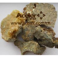 Buy cheap fused magnesite from wholesalers
