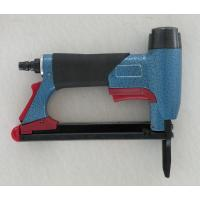 Buy cheap bea staple gun from wholesalers