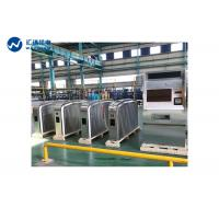 Buy cheap OEM Fiber Laser Cutting Advanced Deburred ±0.1mm Tolerance ISO Standard from wholesalers