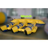 G-14 Pvc Inflatable Game- Inflatable Water Ship For Party And Events