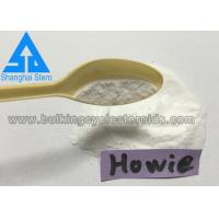 Buy cheap Anavar Oral Steroids Short Acting Steroids Pure Steroids Muscle Gain White Powder product