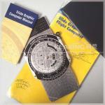 Buy cheap Metal E6B Plotter Slide Graphic Flight Computer Luxury Aluminum Navigational Portable Device from wholesalers