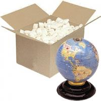 Buy cheap ninbo fedex express from wholesalers