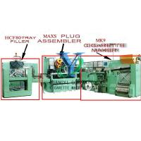 Buy cheap MK9 Cigarette Making Machine from wholesalers