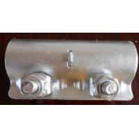 Buy cheap Pressed Sleeve Coupler from wholesalers