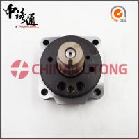 Buy cheap Head Rotor 146401-1920 VE4/9L for Forklift Part Isuzu C240 from wholesalers