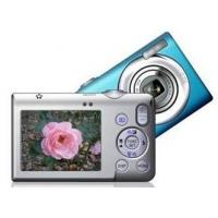 Buy cheap -2.0EV - +2.0EV Ev Compensation 12.0 Mega Pixel TFT screen Rugged Compact Digital Camera from wholesalers
