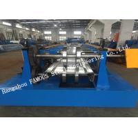Buy cheap Australia New Zealand British Standard DHS Galvanized Steel Purlin Girts Light product