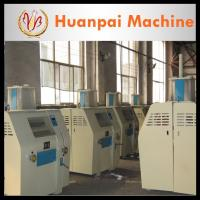 Buy cheap Multifunction flour mill machinery prices from wholesalers
