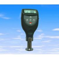 Buy cheap Shore Hardness Tester HT-6510E ASK-C(new) from wholesalers