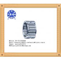 Buy cheap INA / IKO Needle Roller Bearing , High Precision Needle Bearings from wholesalers