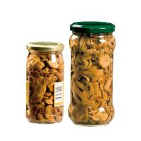 Buy cheap Fresh Champignon whole from wholesalers