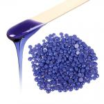 Buy cheap Glyceryl Rosinate 100g Hair Removal Hard Wax Beans For Body from wholesalers