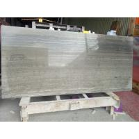 Buy cheap Beautiful Grey Marble Chinese Cheapset Timber Grey Marble,Wood Grey Marble,Perfect Quality Wood Marble from wholesalers