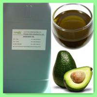 Buy cheap Crude  AVOCADO OIL from wholesalers