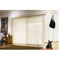 Buy cheap PVC Vertical Blinds from wholesalers