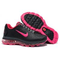 Buy cheap wholesale nike  Air Max 2011 Leather  shoes for  women product