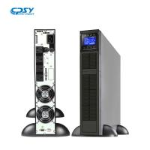 Buy cheap 36VDC Online Rack Mount Ups 1KVA Inverter Pure Sine Wave HPR1101H from wholesalers