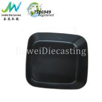 Buy cheap Anti - Rust Casting Surface Finish , Aluminum Cookwares Parts Teflon / PTFE Coating from wholesalers