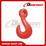 Buy cheap DS232 EYE TWIST HOOK from wholesalers