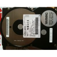 Buy cheap M1606SXU SCSI Hard Drives from wholesalers