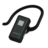 Buy cheap Bluetooth headset LH687,sony ericsson bluetooth headset from wholesalers