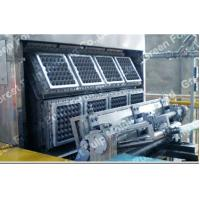 Buy cheap pulp molding machinery and pulp molding machines from wholesalers