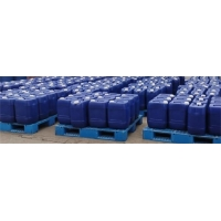 Buy cheap Oil Gas Field Mining Auxiliary Foam   Foam discharge agent foam acid solution reduce pressure Chemical Surfactants from wholesalers