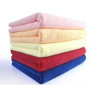 Buy cheap Microfiber Towel from wholesalers