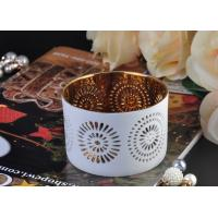 Buy cheap home decor candle holders from wholesalers