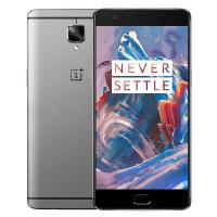 Buy cheap Oneplus 3 Mobile Phone Android 6.0 6G RAM 64/128G ROM NFC 16MP Fingerprint ID from wholesalers