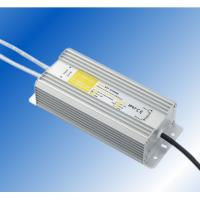 Buy cheap IP67 12V 10A 120W Waterproof Led Driver CE ROHS For Outdoor Led Light product