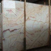 Buy cheap Marble Onyx with 14/20mm in Thickness, Used for Kitchen Counter-top from wholesalers