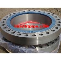 Buy cheap inconel 718 x750 783 flange from wholesalers