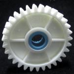 Buy cheap Fuji frontier 350 370 355 digital minilab gear 327D1060172A from wholesalers