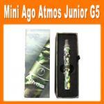 Buy cheap Mini atmos kit from wholesalers