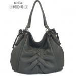 Buy cheap Popular nice Ladies Handbags from wholesalers