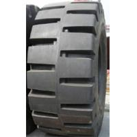 Buy cheap China-made oval  trailer wheel from wholesalers