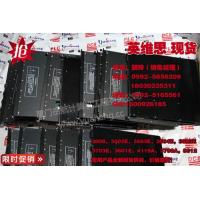 Buy cheap DANFOSS CARD 175H3828 DT2 from wholesalers