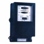 Buy cheap DDY862 (DTY862) Series   Prepaid Watt-Hour Meter from wholesalers