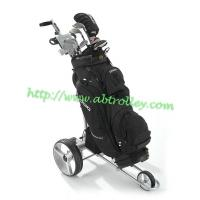Buy cheap Popular 2014 new X1R fantastic remote control electric golf caddy carrying bag from wholesalers