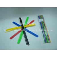 Buy cheap ABS / PLA Material Customised Made 3D Pen Filament For 3D Printing from wholesalers