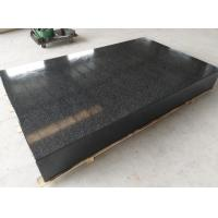 Buy cheap Granite Surface Plates from wholesalers