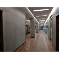 High Density Fiber Cement Board , Exterior Fiber Cement Siding Moisture Proof