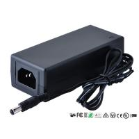 Buy cheap Full Copper AC 12V Power Adapter 36W 3000mA Table Type AU EU UK US Plug from wholesalers